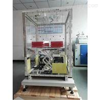 广东省深圳市PC自然对流无风恒温试验箱