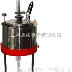 WNE-1A石油产品恩氏粘度计(数显)