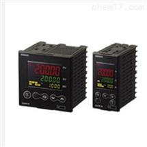 E5AN-HAA2HBOMRON温控器(数字调节仪)高性能型