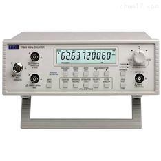 英国Aim-TTi TF960 6GHz通用计数器