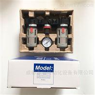 BC40001亚德客调压阀过滤器给油器