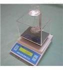 高分子材料密度计/  厂家