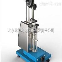 HG14-BXGY-2玻璃予值式擺錘沖擊儀