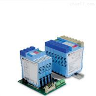 MTL安全栅MTL5544D原装正品货源