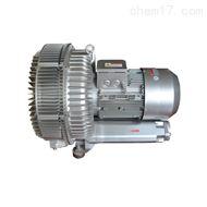 4KW环形高压鼓风机