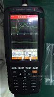 HD-DLCJ电缆智能测距仪技术指标