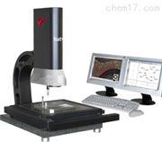 VENTURE 3D BATY影像測量儀