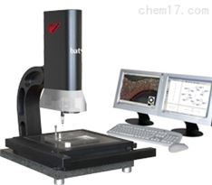 VENTURE 3D BATY影像测量仪