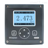 MS8000SG在線污泥濃度計