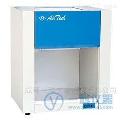 桌上型垂直超净工作台--北京永光明