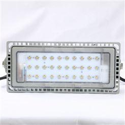 润光照明-NTC9280-110LED三防投光灯