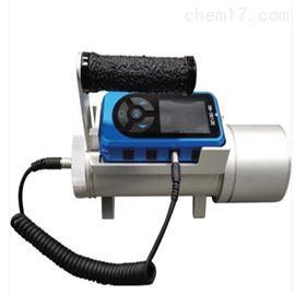 XH-3512E高灵敏度X、γ环境级空气比释动能率仪