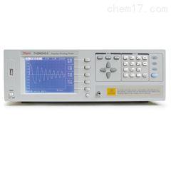 TH2882A系列脉冲式线圈测试仪
