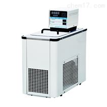HX-4012加热制冷恒温器