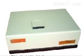 便携式红外分光测油仪  厂家