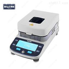 粮食水分测定仪快速水分检测仪水分计水分仪