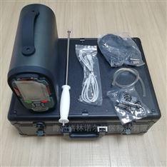 厂家直供格林诺尔便携式沼气分析仪