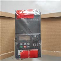 VFC3610-2K20-3P4-MNA-7P变频器REXROTH力士乐价格好 现货