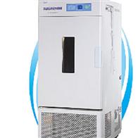 LHH-250GP强光药品稳定性试验箱