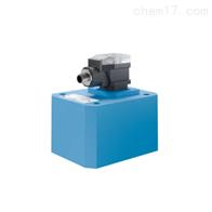 克拉克流量计VC0,04K2F3P2SH德国原装现货