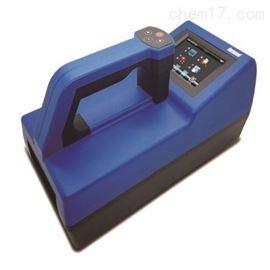 BG3910N型手持式核素识别仪
