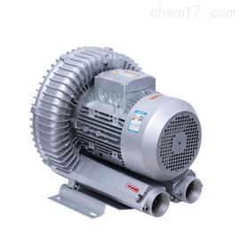 工业炉高温高压风机