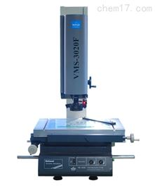 VMS-3020F,F型(增强型)影像仪