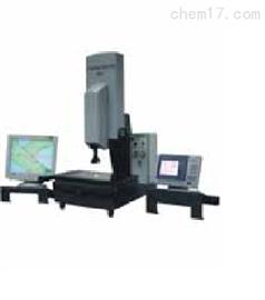 ST9600影像测量仪价格