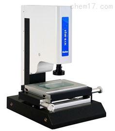 MVB-2010S 影像测量仪