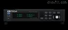 IT-M3223艾德克斯ITECH IT-M3243直流电源