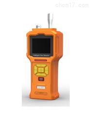 GT903-Q4四合一气体检测仪