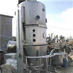 二手沸腾干燥机欢迎致电洽谈