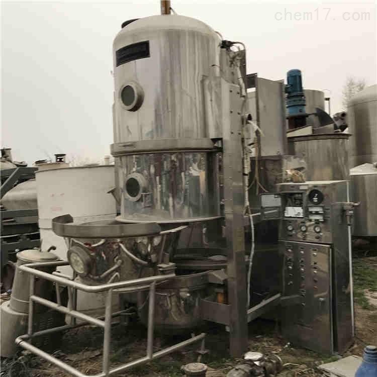 2000升二手双锥干燥机多种型号