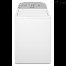 3LWTW4815FWAATCC美标缩水率洗衣机 测试