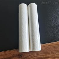 423061纯净水活性炭纤维过滤棉厂家报价特价优惠
