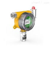 在线式光气(COCL2)气体报警器