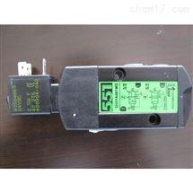 ASCO电磁阀SCG551A002MS