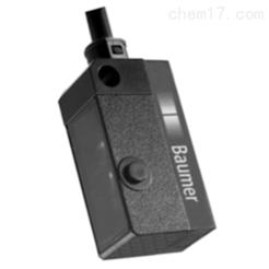 堡盟-FSDK10D9601/S35ABaumer光电发射器FSDK10D9601备件速报
