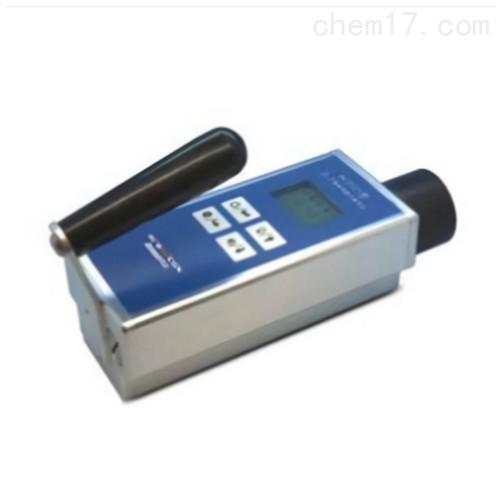 环境辐射监测仪x、γ辐射剂量检测仪