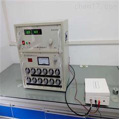 电容率测试仪 BQS-37a介质损耗介电常数