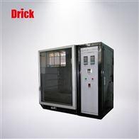 DRK306B非织造物的透湿透汽性测试-纺织品透湿仪