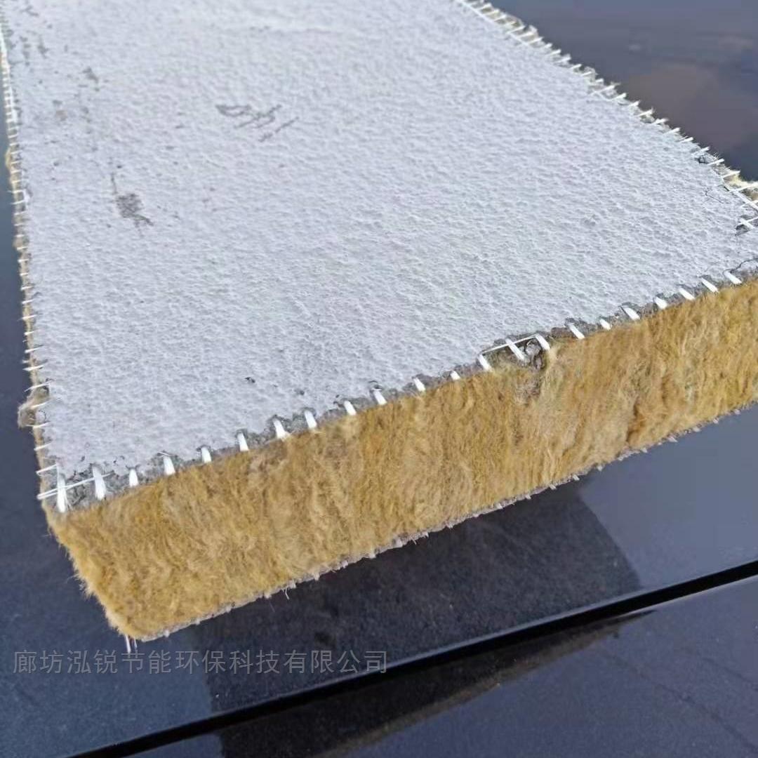 聚氨酯保温板复合砂浆纸设备生产厂家