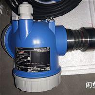 Levelflex FMP50导波雷达液位计报价
