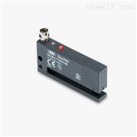 OL05.I-GP1B.7WNBAUMER堡盟光电传感器