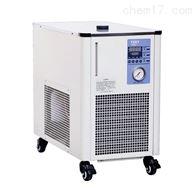 全溫區高溫冷水機LX-5000-2000-D10H85