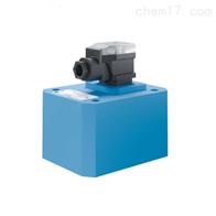 克拉克流量计VC0,04K1F1P2HH标准版现货
