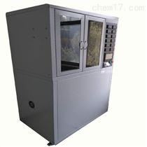 BLD-6000v高压漏电起痕测试仪(五工位)