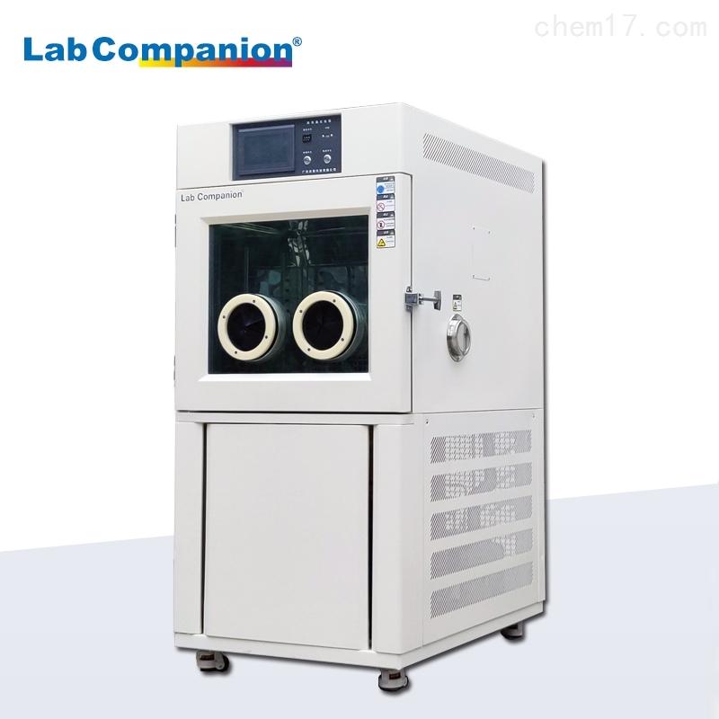 专业高低温试验箱