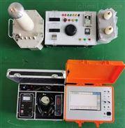 PSHZC电缆故障测试仪扬州品胜打造精品