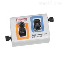 064638CRD300suppressorThermo戴安离子色谱抑制器